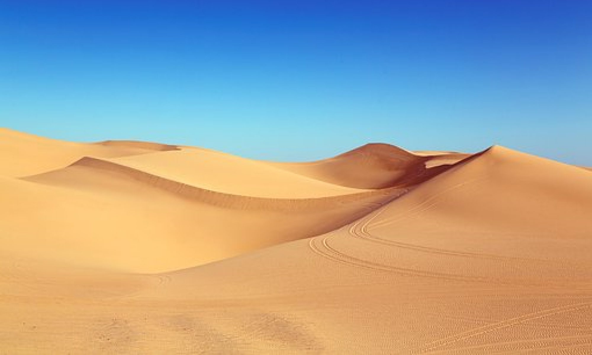 Explore Sand point